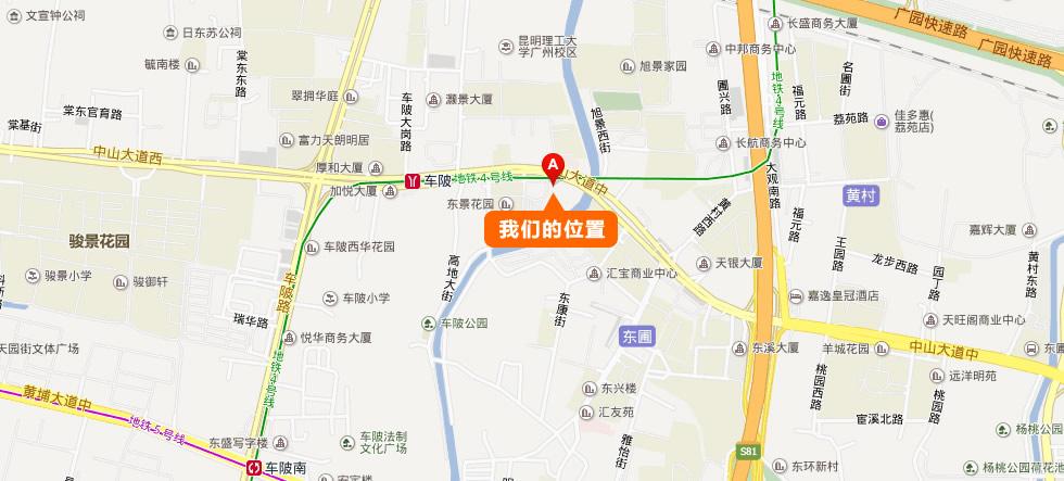 广州YB亚博体育官网优化地址